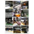 Fd-6194e Digital Textile Printing Machine