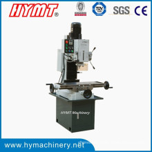 ZAY7032V / 1, ZAY7040V / 1, ZAY7045V / 1 Variable Geschwindigkeit Bank Bohr-und Fräsmaschine