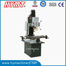 ZAY7032V/1, ZAY7040V/1, ZAY7045V/1 Variable Speed bench Drilling and Milling Machine