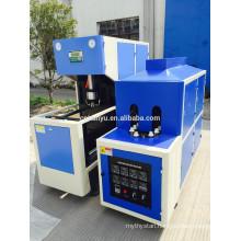 3,4,5,6 Gallon semi-automatic blow molding machine