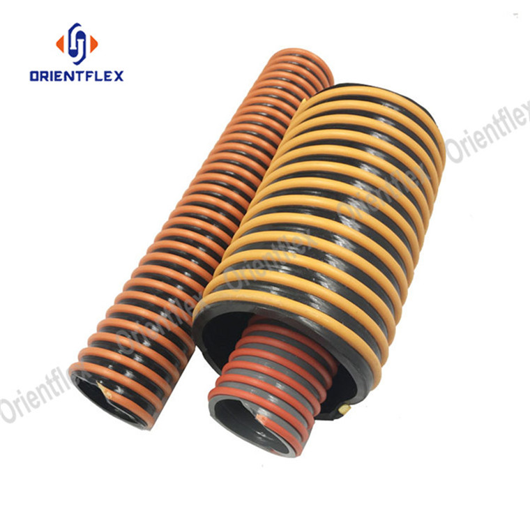 Pvc Suction Hose 29