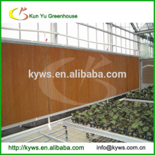 greenhouse evaporative cooler pad greenhouse equipment evaporative cooling pad