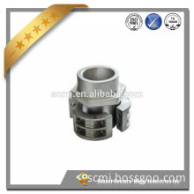 Customized OEM manufacturer precision investment casting steel casting parts
