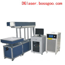 Stable Output Power 10W 30W CO2 Laser Marker