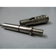 Cutting Metal Machine Part (CP13001)