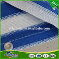 Full Stocked virgin HDPE plastic balcony net