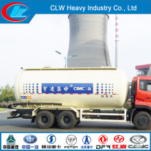 Dongfeng 6X4 30cbm Bulk Powder Goods Truck