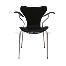 Arne Jacobsen 7 Side Chair