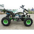 Special Deisgned ATV Parts