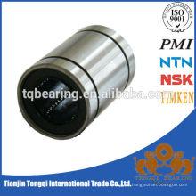 Rolamento linear de aço LM30UU THK