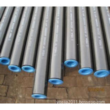 ASTM A335 P5 Alloy Steel Pipe, Alloy Steel Tubes