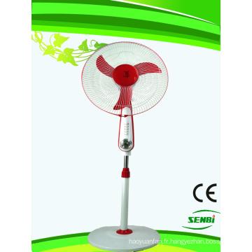 Ventilateur de support AC de 110 pouces (FT-40AC-Q)