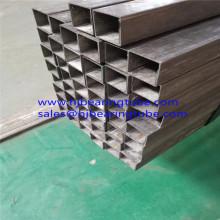 AS / NZS1163 Profilés creux en acier de construction formés à froid