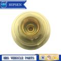 Capteur de pression d'huile OEM 161 1705 / 161-1705 / 1611705 pour Caterpillar CAT 325D 330C E325D