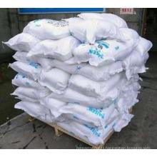 Fournisseur professionnel de phosphate de diammonium, DAP 18-46-0 / DAP 21-53-0