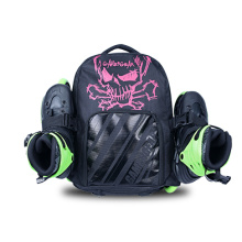 Рюкзак для скейтборда (SBB-006)