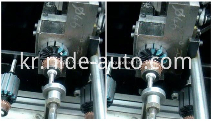 Automatic-insulation-paper-folder-and-insertion-armature-slot-paper-inserting-machine-for-electir-motor-rotor92