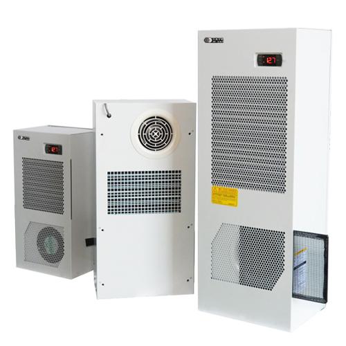 Indoor Enclosure Air Conditioner