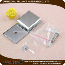 Top quality tabl glass clamp with short lead time