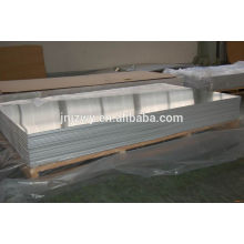 high quality 1050 aluminum plates