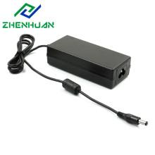 24V 72W импульсный источник питания для 3D-принтер