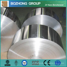 S32760 Prime Cold Rolled Stainless Steel Coil