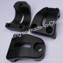 CNC Bearbeitungsteile / CNC Bearbeitungsservice / OEM
