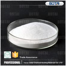 Hidroxipropil Metil Celulosa, HPMC, CAS 9004-65-3