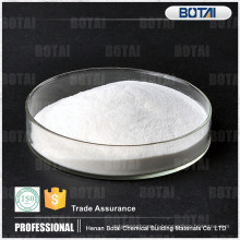 Hydroxypropyl Methyl Cellulose, HPMC, CAS 9004-65-3