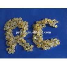 C9 petróleo-resina (poli térmico) 9 #