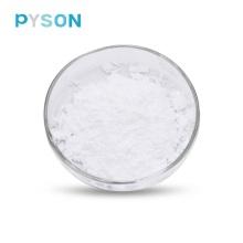 N Acetyl L Methioninpulver