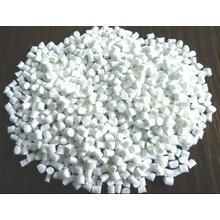 PBT Granules Used for Filament Granule/PBT GF 20%, 25%, 30%