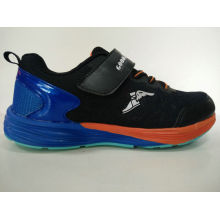 Children Breathable Sports Shoes