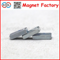 factory power strong n52 neodymium magnet motor