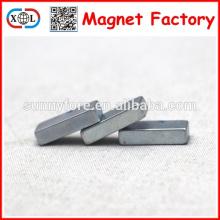 Fabrik macht starke n52 Neodym Magnetmotor