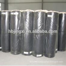 Abrasion Resistance SBR Rubber Floor Sheet