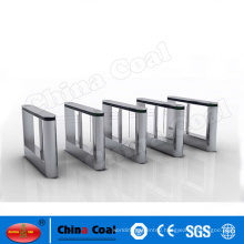 304/316 Stainless Steel Swing Arm Barrier Gate