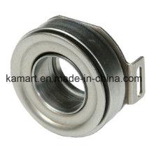 Clutch Release Bearing OEM 09269-28006/23265-65g00 for Suzuki Swift