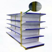 Prateleira de supermercado prateleira de distribuição Dispaly Rack (SJ-053)