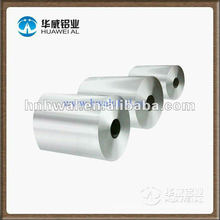 jumbo roll for cold forming aluminium foil