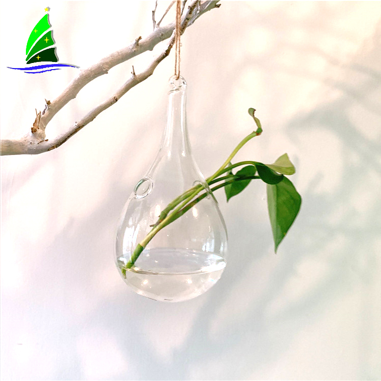 Artdragon-art-glass-vase-blown-hydroponic-4glass