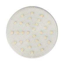 Bombilla LED SY GX53