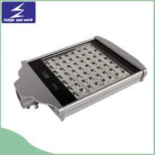 28W Panel LED Street Light