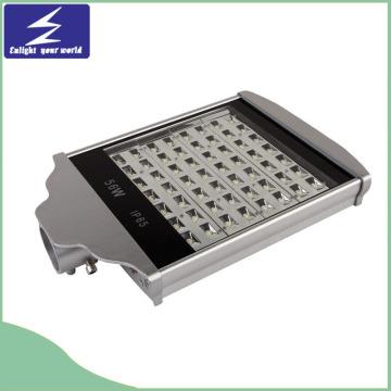 28W Panel LED Straßenleuchte