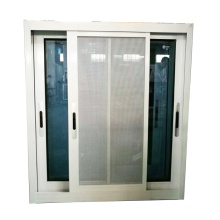 6mm single blue tinted tempered glass sliding window price list philippines