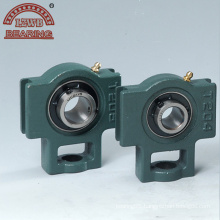High Quality and Good Service -Pillow Block Bearing Ucseries (UC201-UC217)
