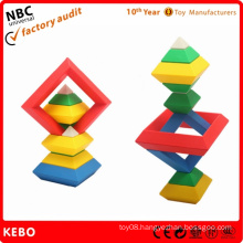 Cheap Buliding Toys Manufacturer