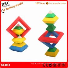 Brinquedos baratos Buliding Fabricante
