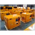 Haute Qualité 30kVA 24kw CUMMINS Diesel Groupe électrogène Prix