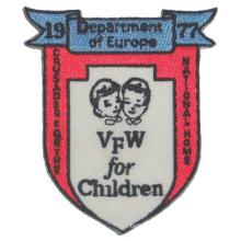 Emb Badge (EB-004)
